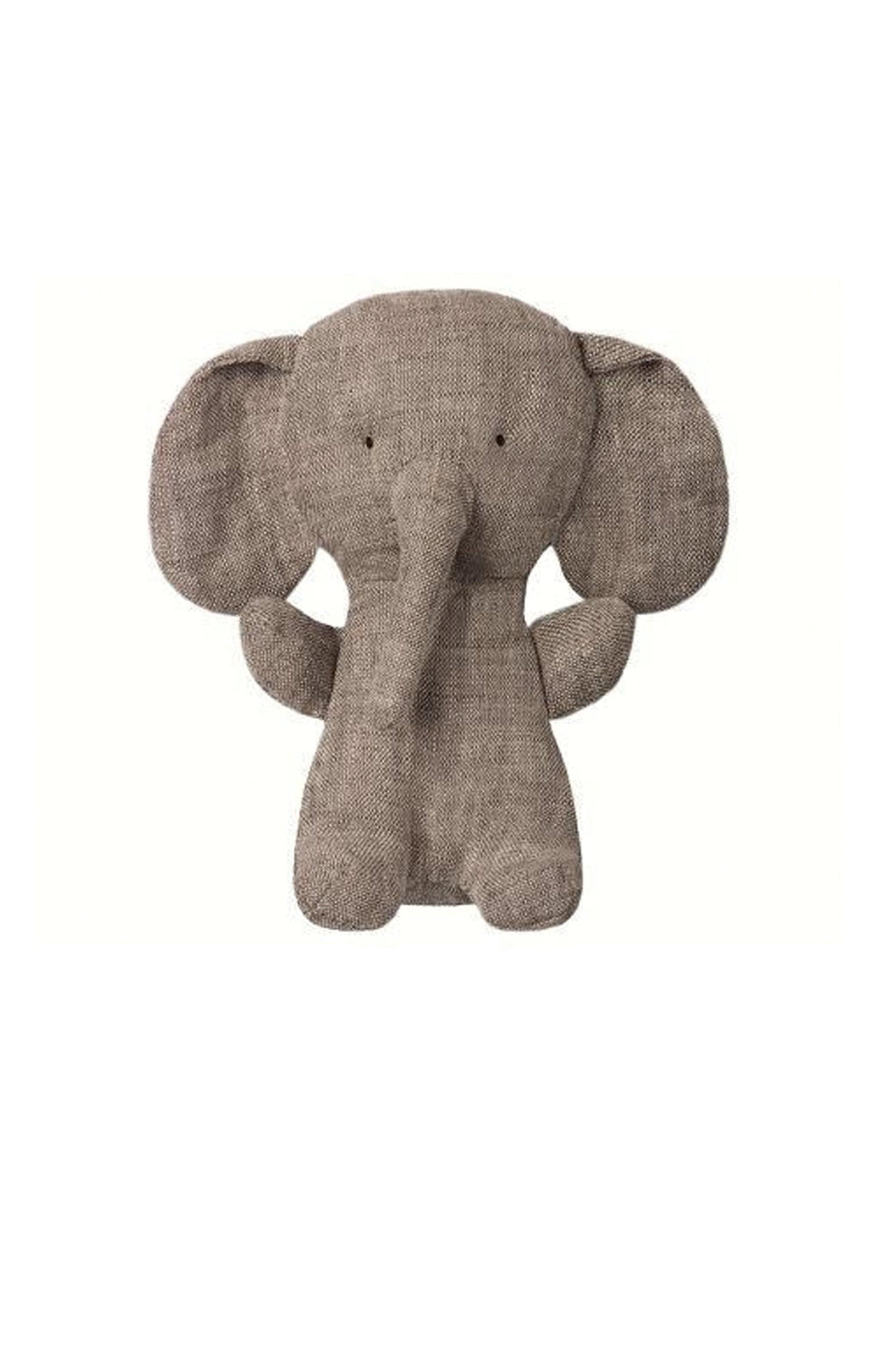 Maileg Elephant Mini - Hello Little Birdie