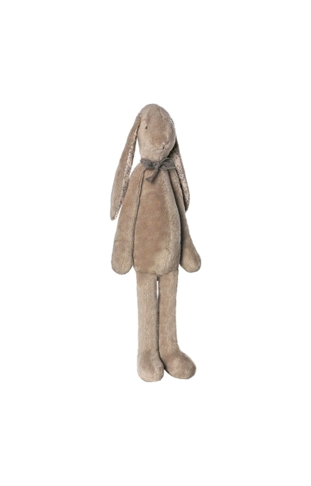 Maileg Soft Bunny Brown - Hello Little Birdie