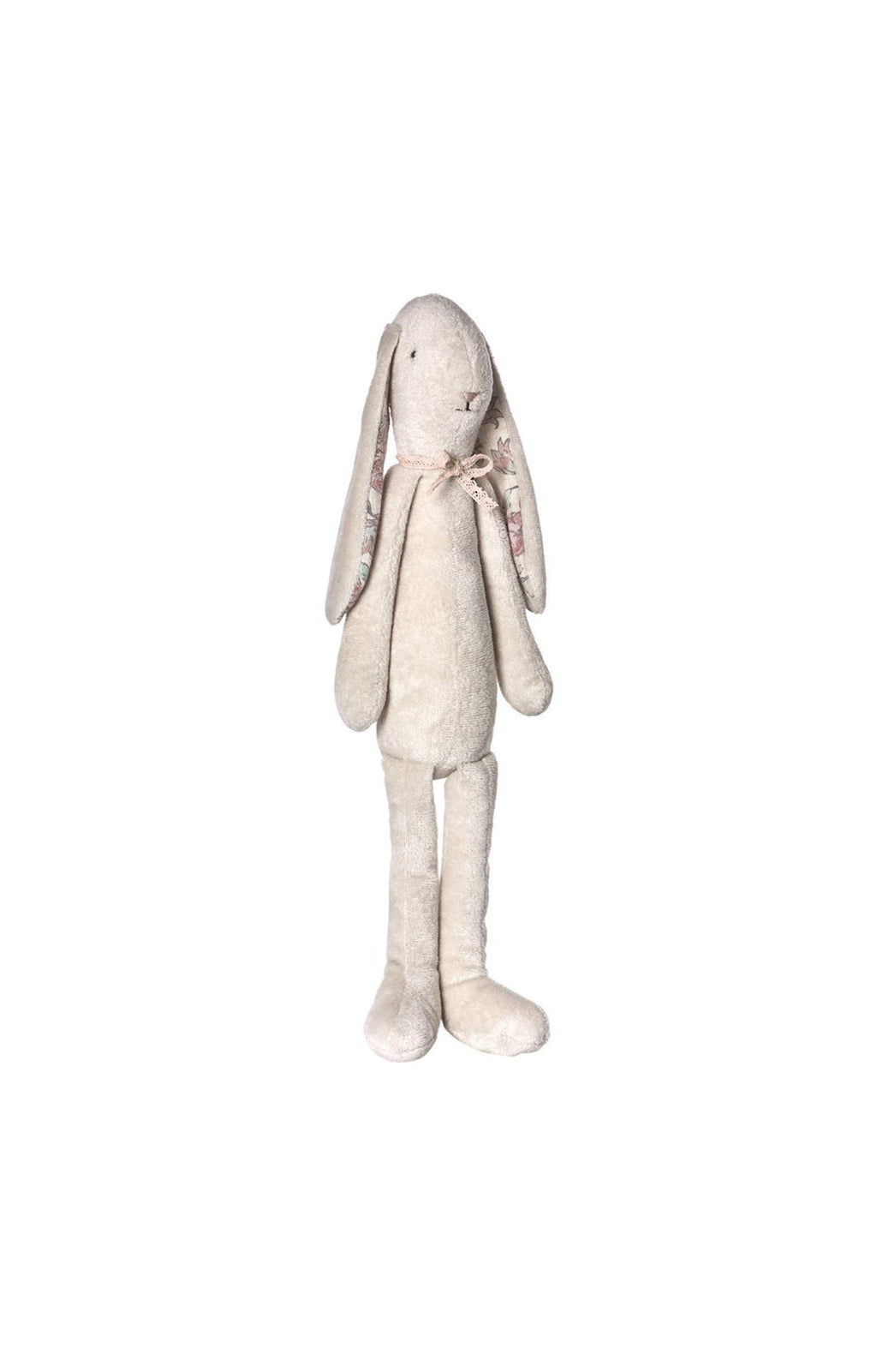 Maileg Soft Bunny Light - Hello Little Birdie