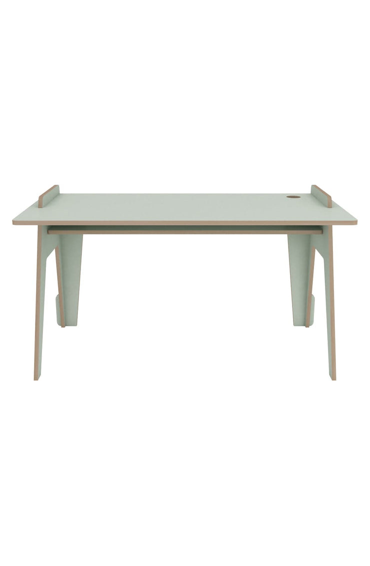 The Essential Desk Classic - Sage - Hello Little Birdie