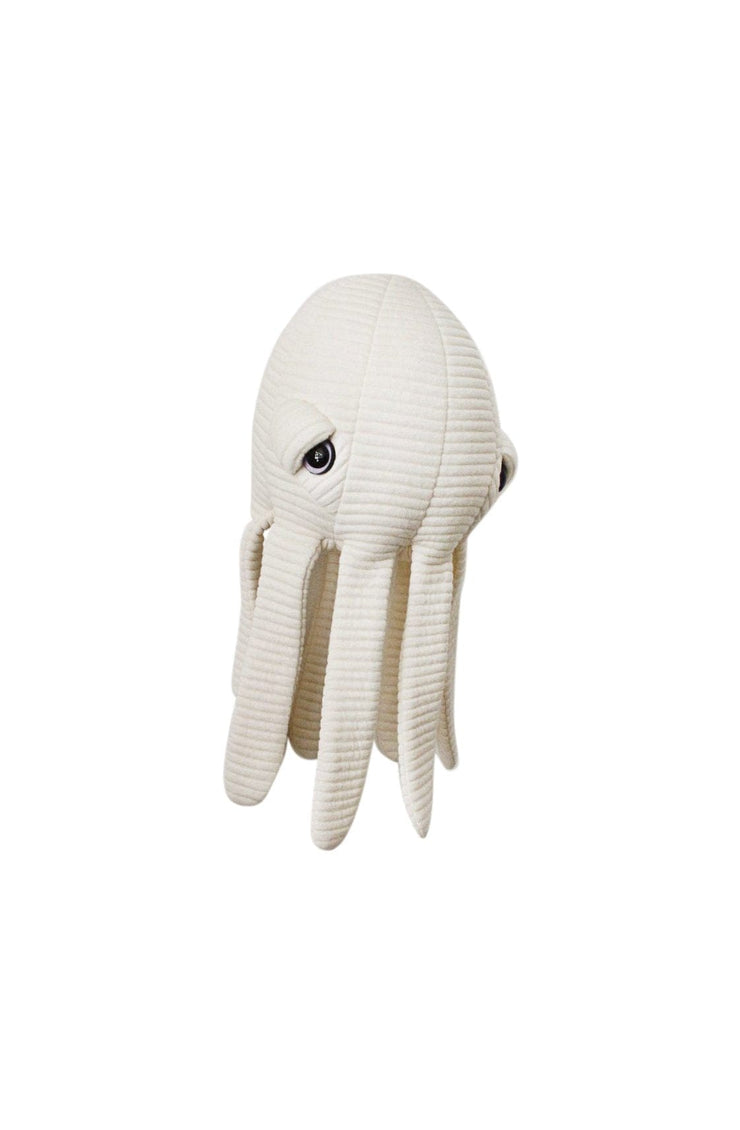 BigStuffed Mini Sir Octopus - Hello Little Birdie