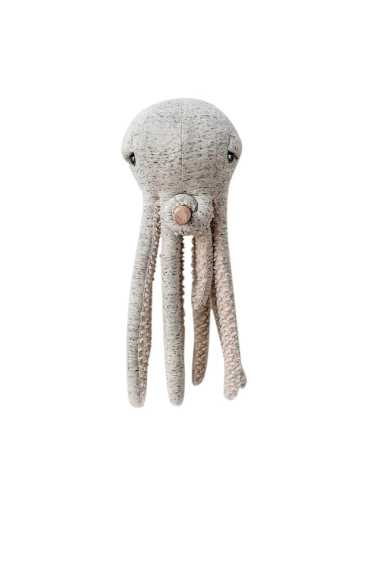 BigStuffed Original Octopus, Small - Hello Little Birdie