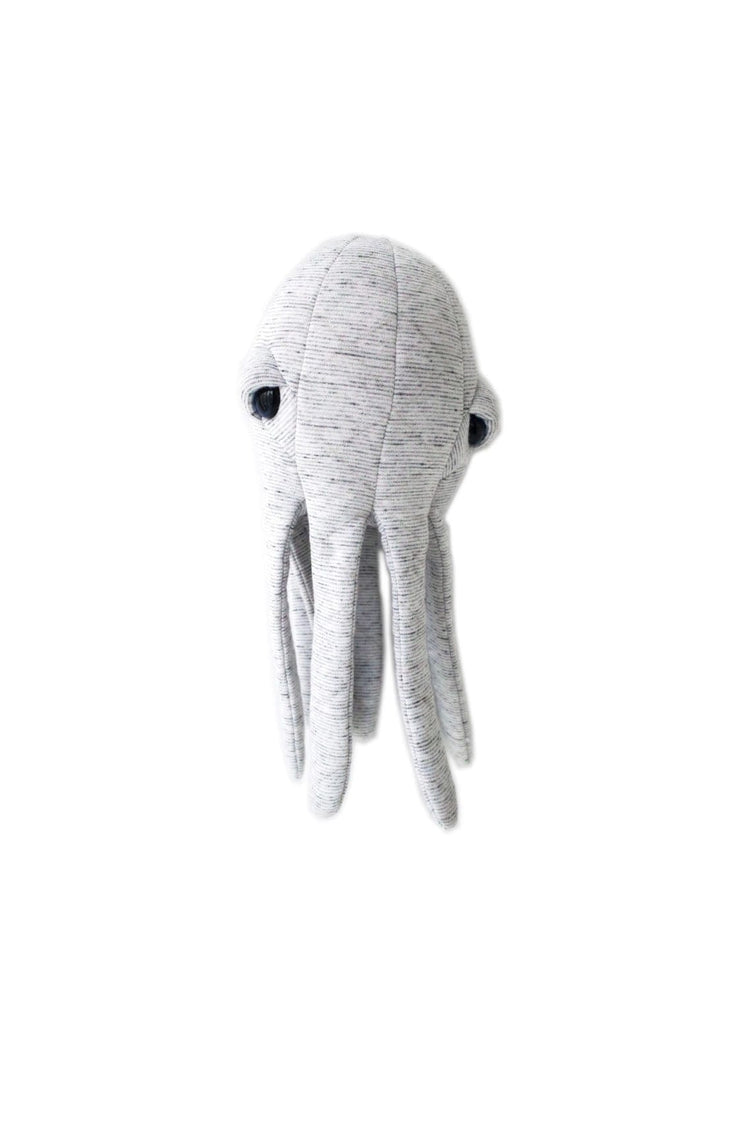 BigStuffed Mini GrandPa Octopus - Hello Little Birdie