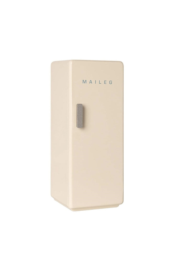 Maileg Miniature Cooler - Hello Little Birdie