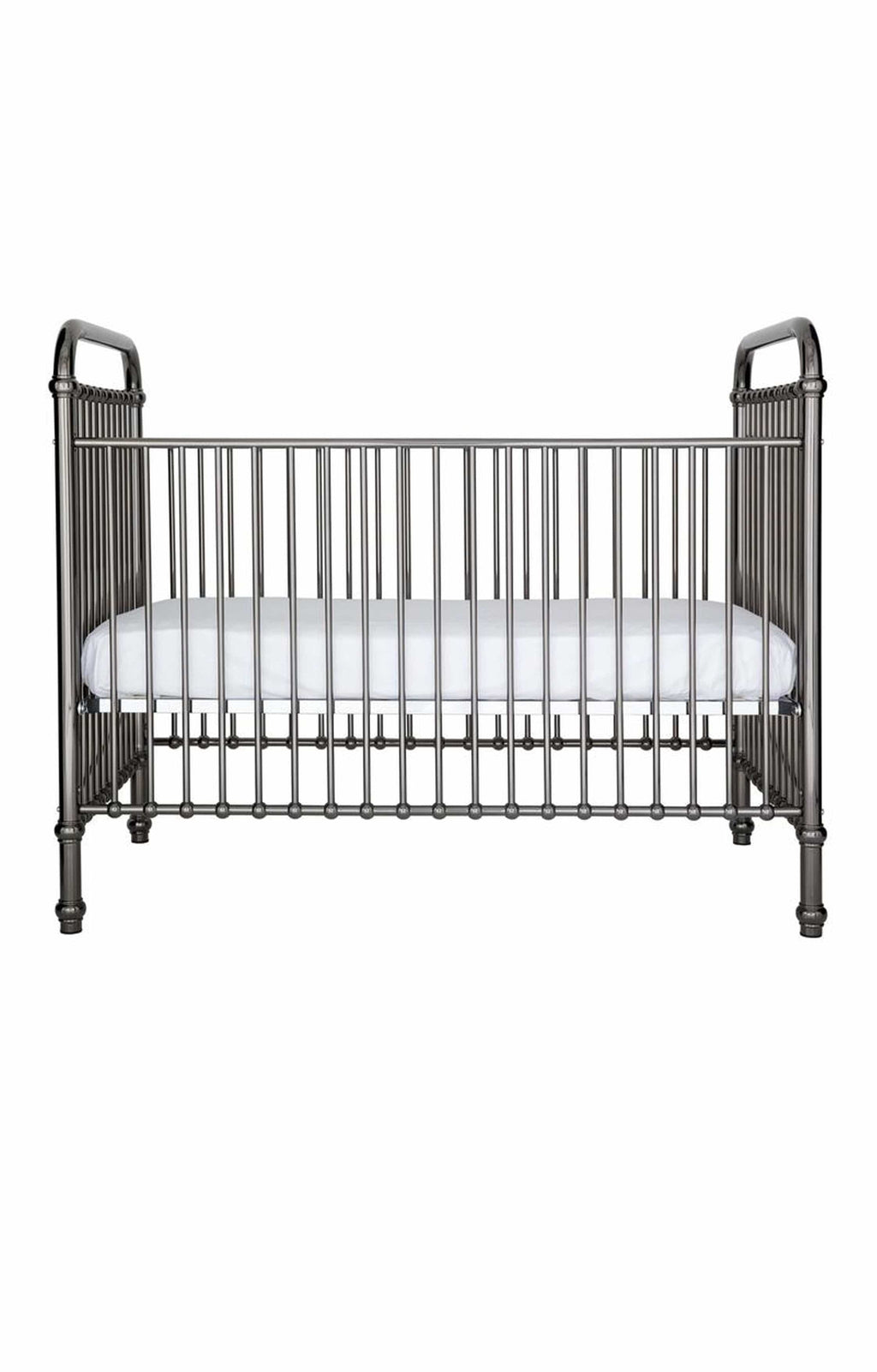 Incy Interiors Ivy Cot (PRE-ORDER APRIL) - Hello Little Birdie