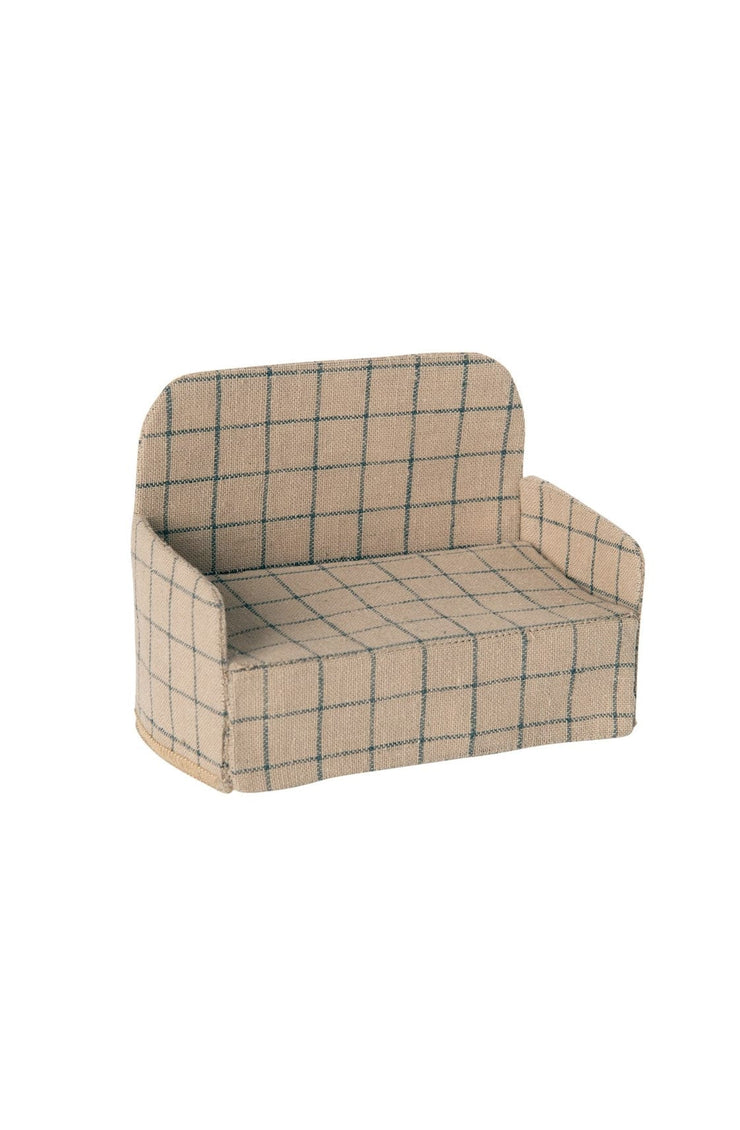 Maileg Couch for Mouse - Hello Little Birdie