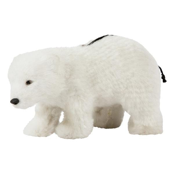 Down To The Woods, BEAR Hanging WHITE (PRE-ORDER OCT)