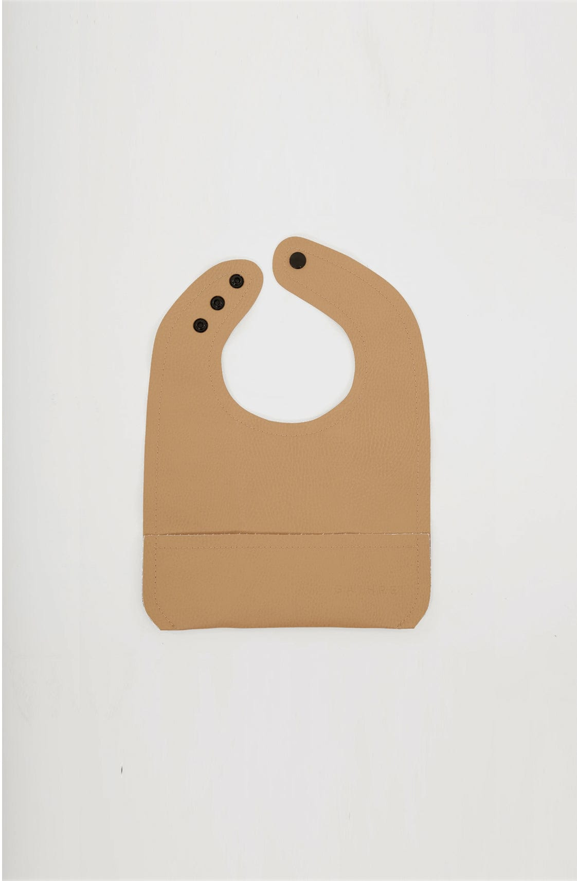 Gathre Pocket Bib Camel (PRE-ORDER SEP) - Hello Little Birdie