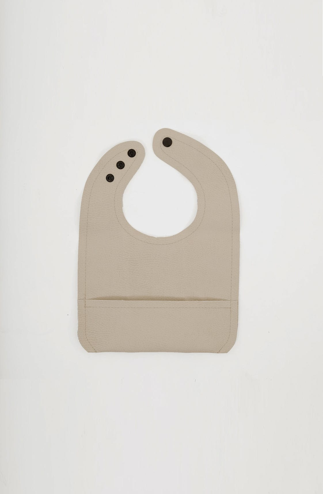 Gathre Pocket Bib Fog (PRE-ORDER SEP) - Hello Little Birdie