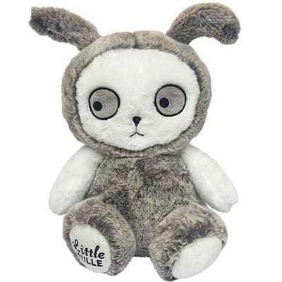 LUCKY BOY SUNDAY, LITTLE NULLE PLUSH FRIEND