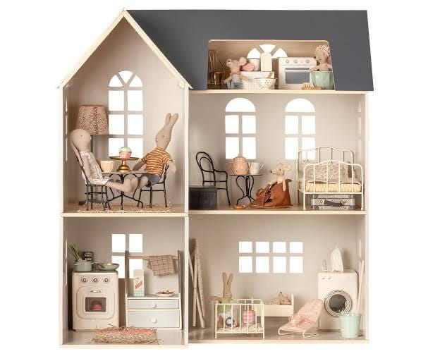 Maileg, Doll House (PRE-ORDER END OCT) - Hello Little Birdie