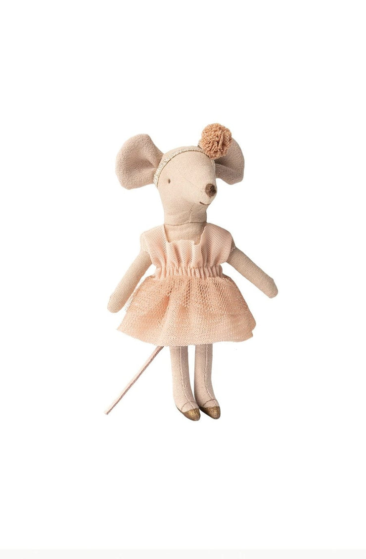 Maileg Dance Mouse Giselle - Hello Little Birdie