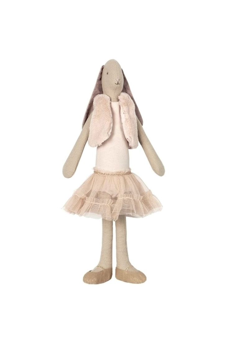 Maileg Bunny Dance Princess medium - Hello Little Birdie