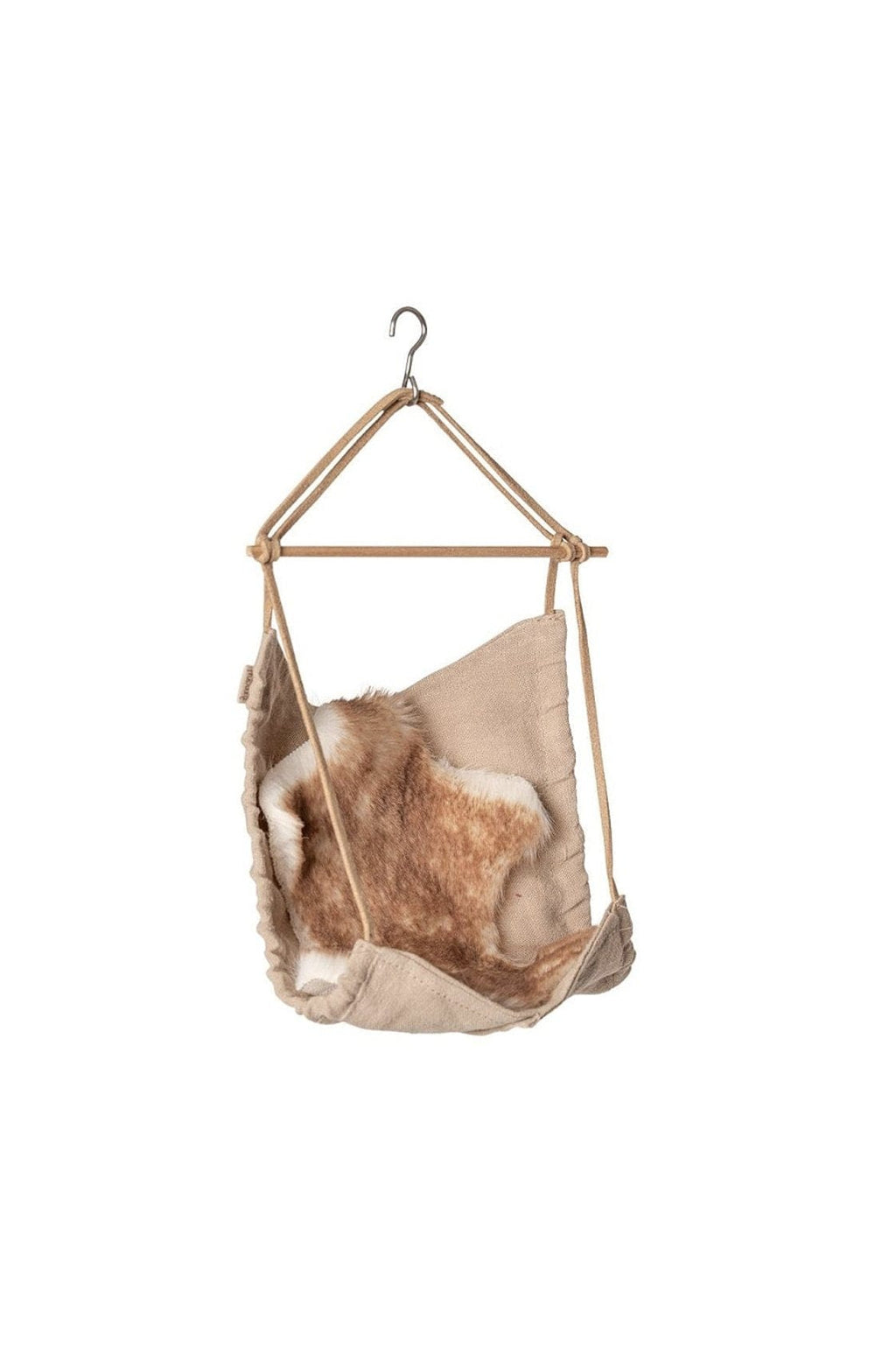 Maileg Hanging chair Micro - Hello Little Birdie