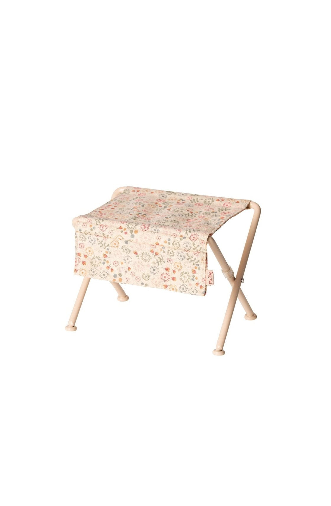 Maileg Nursery Table - Hello Little Birdie
