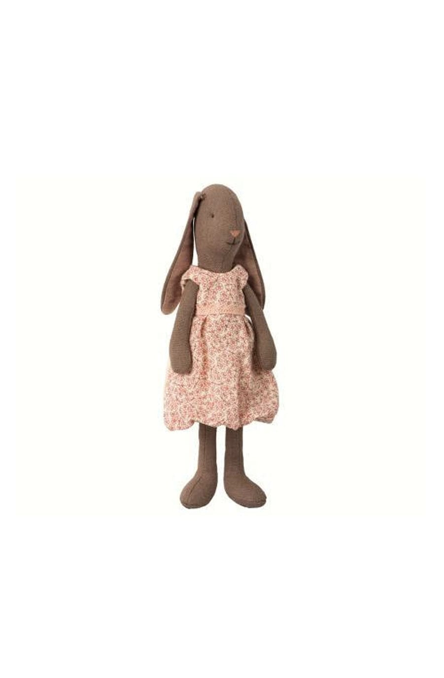 Maileg Bunny Brown Zoe Mini - Hello Little Birdie