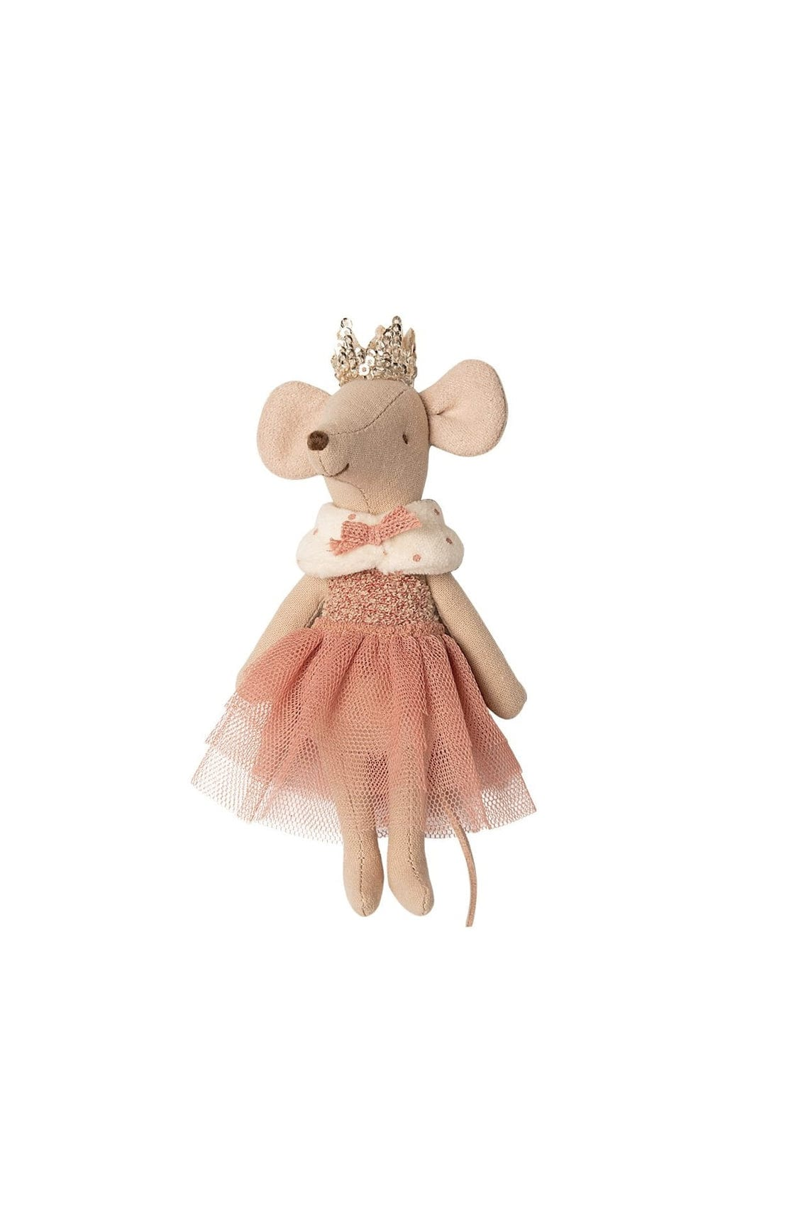 Maileg Princess Mouse Big Sister 13cm - Hello Little Birdie