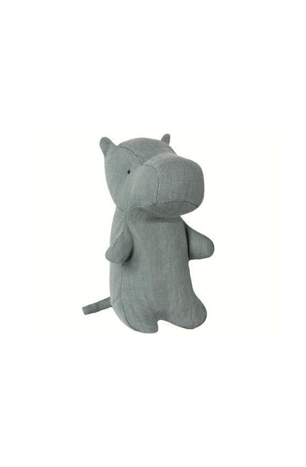 Maileg Mini Hippo - Hello Little Birdie