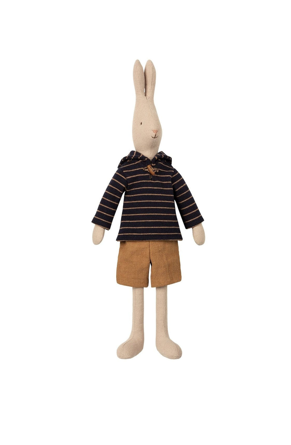 Maileg Rabbit Sailor Blue 49cm - Hello Little Birdie