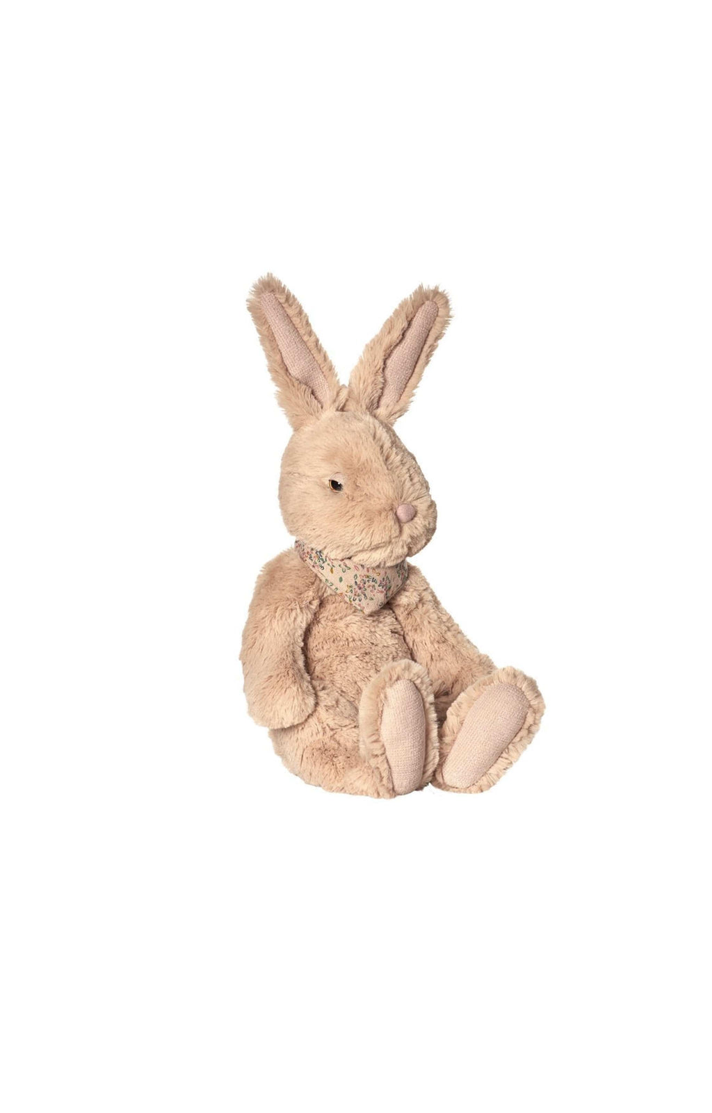 Maileg Fluffy Buffy Bunny Small