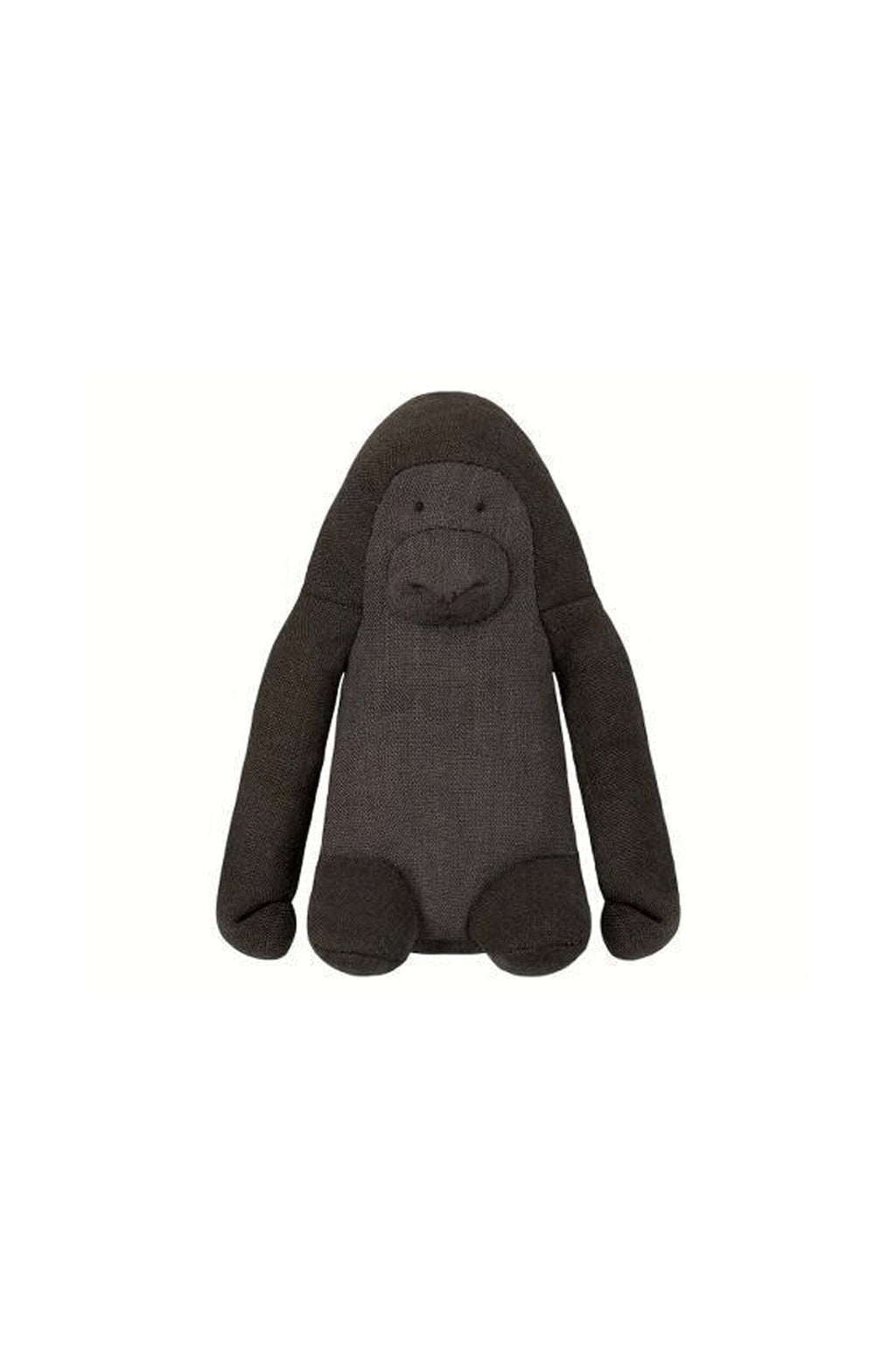Maileg Mini Gorilla - Hello Little Birdie