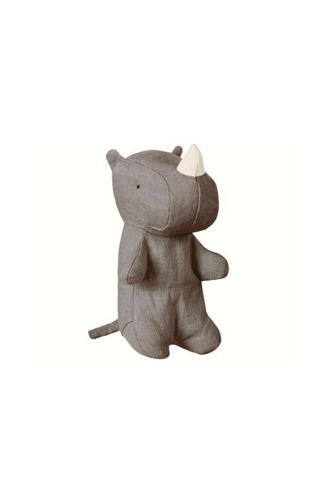 Maileg Mini Rhino - Hello Little Birdie