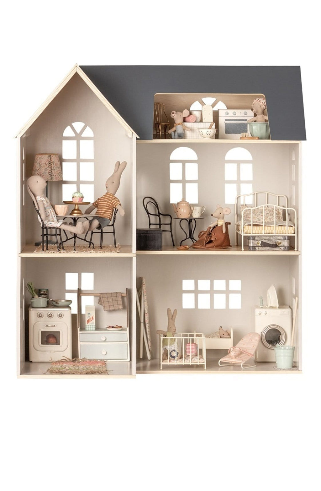 Maileg, Doll House (PRE-ORDER AUGUST)