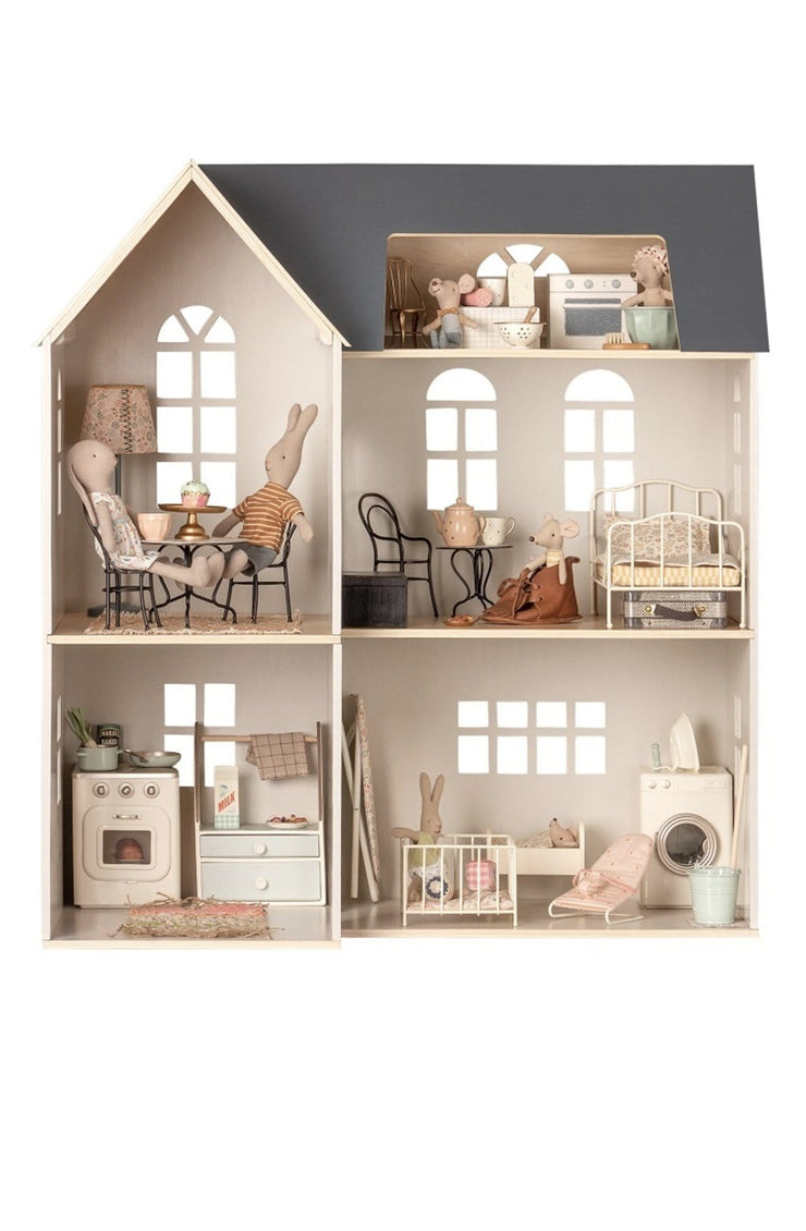 Maileg, Doll House (PRE-OREDER END JULY) - Hello Little Birdie
