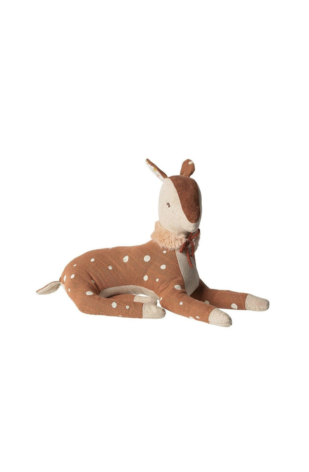 Maileg Cosy Bambi Little Girl - Hello Little Birdie