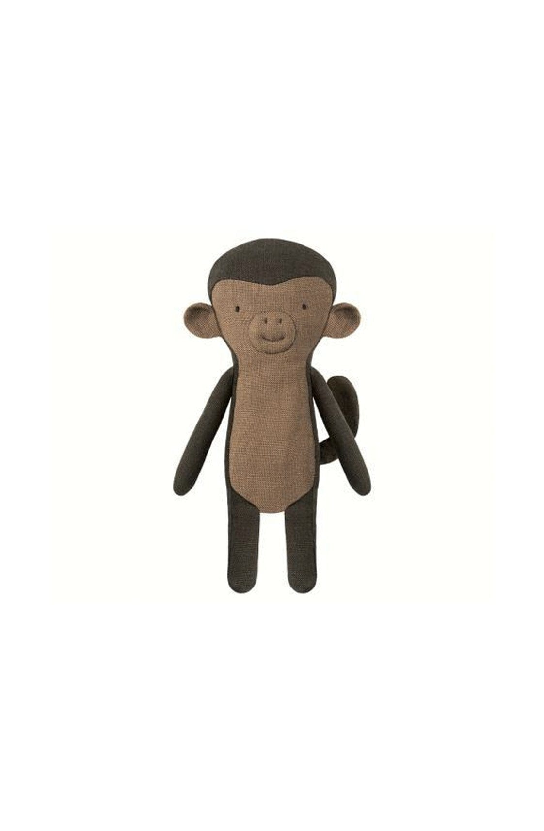 Maileg Mini Monkey - Hello Little Birdie
