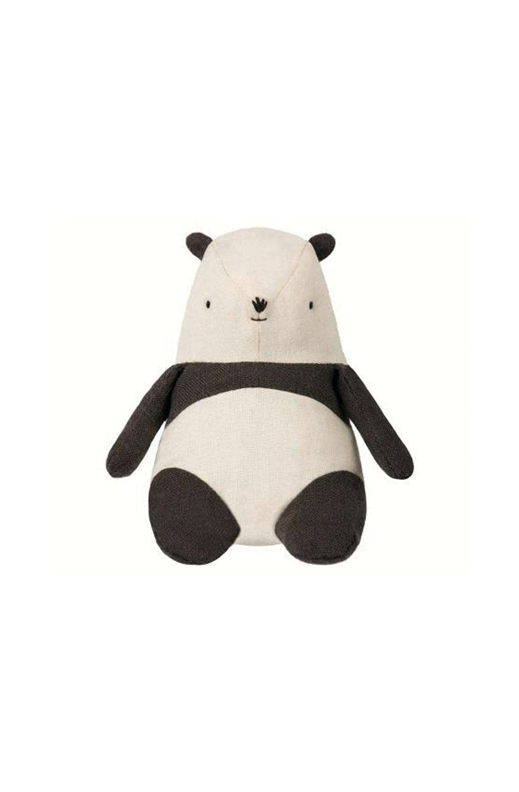 Maileg Mini Panda - Hello Little Birdie