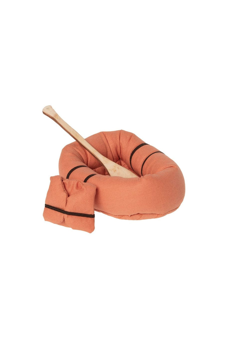 Maileg Rubber Boat for Mouse - Hello Little Birdie