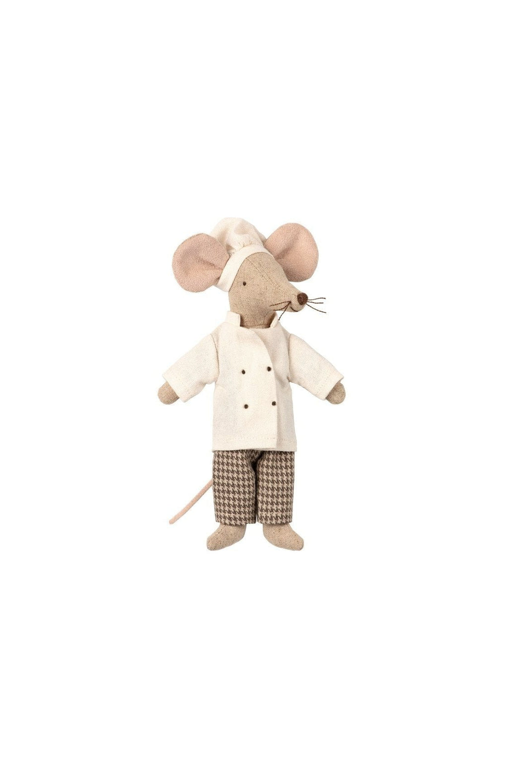 Maileg Chef Mouse - Hello Little Birdie