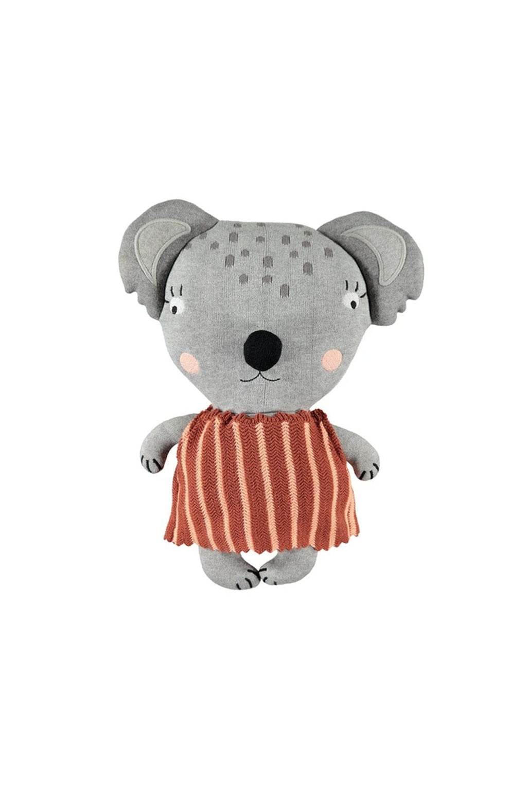 OYOY Mami Koala (PRE-ORDER MAY) - Hello Little Birdie