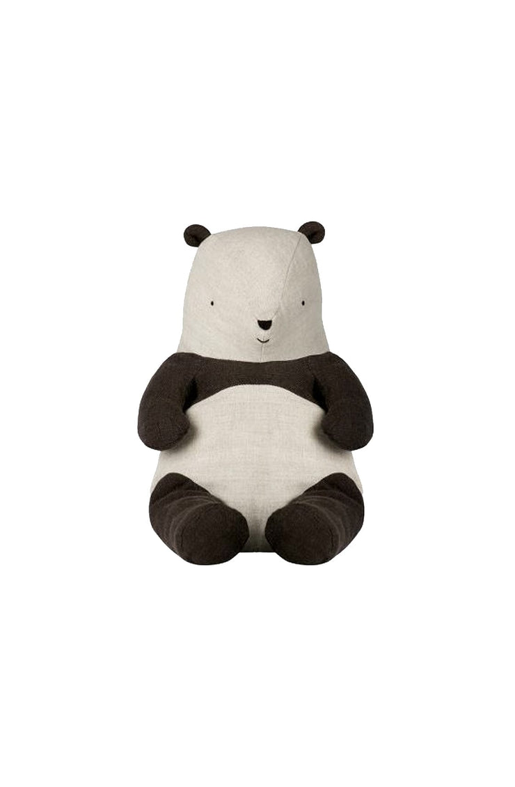 Maileg Medium Panda - Hello Little Birdie