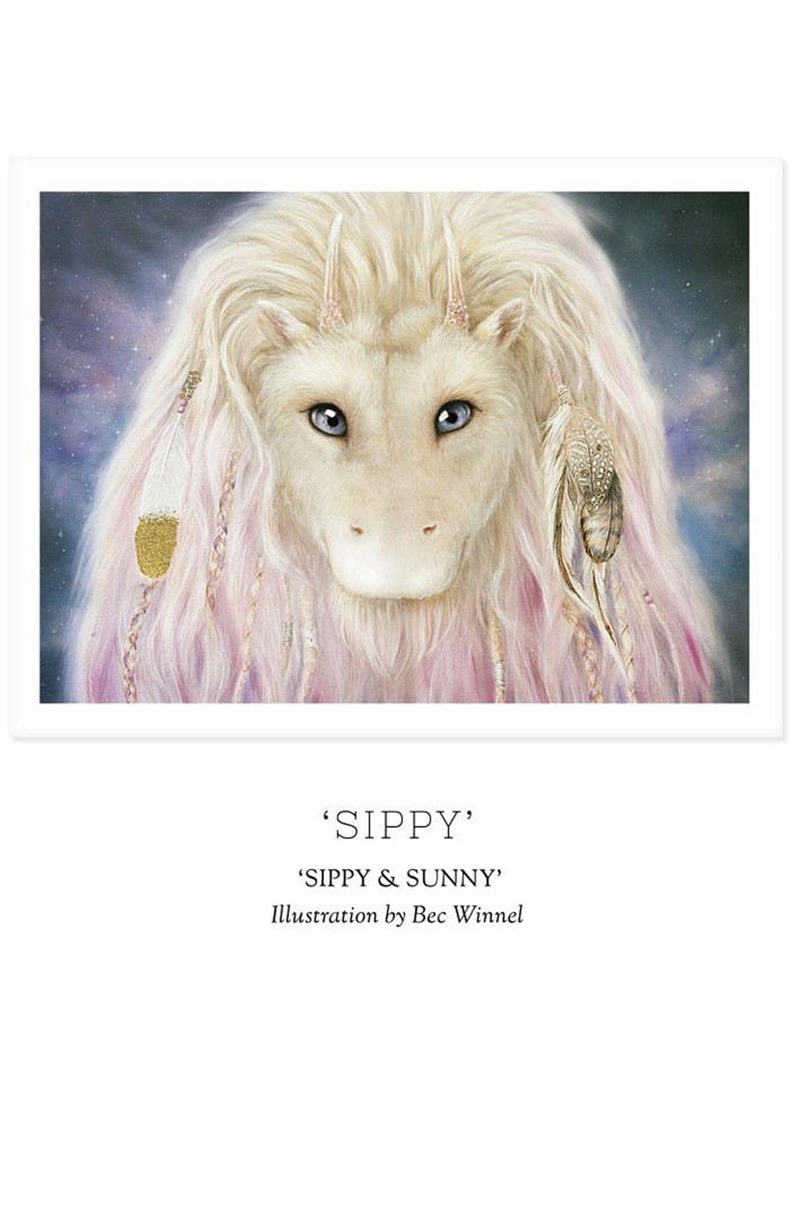 POEM FOR SIPPY BOOK