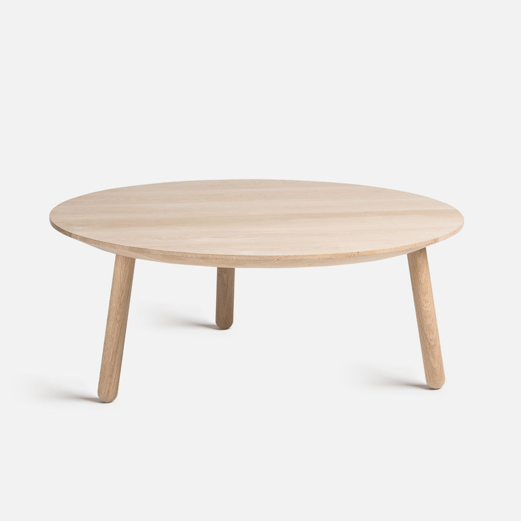 Connect Coffee Table