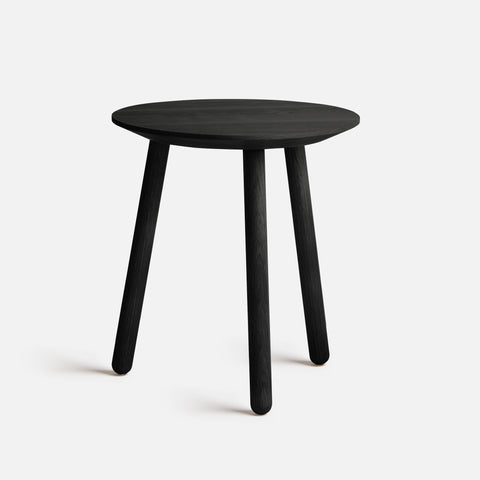 Connect Side Table