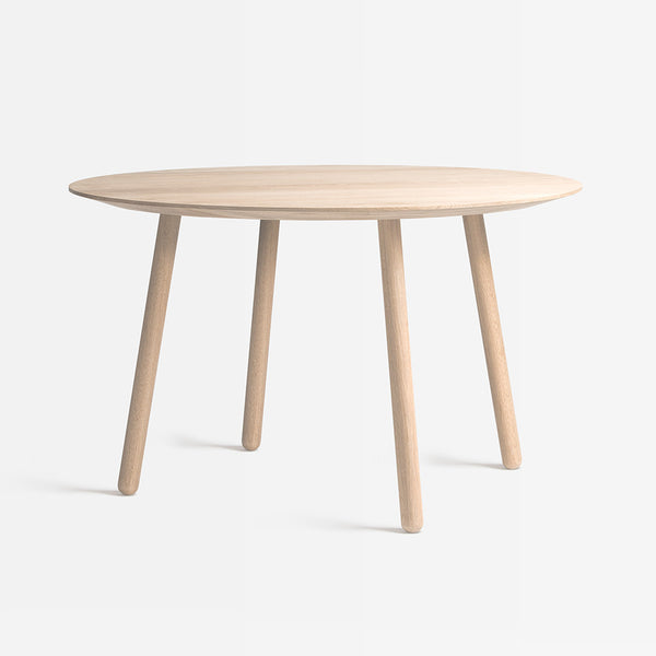 Connect Dining Table