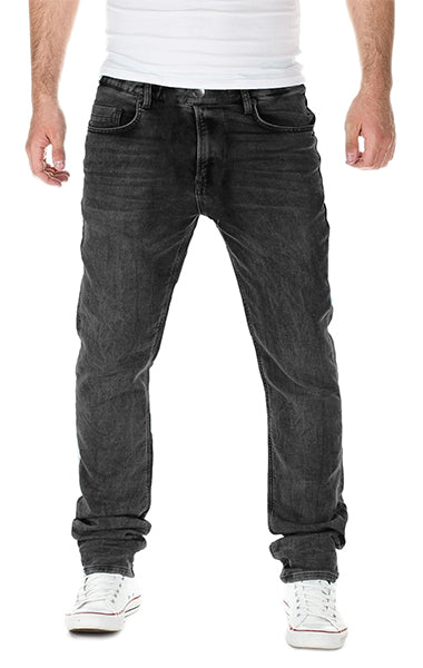 "Joggjean ""Washed Black"""