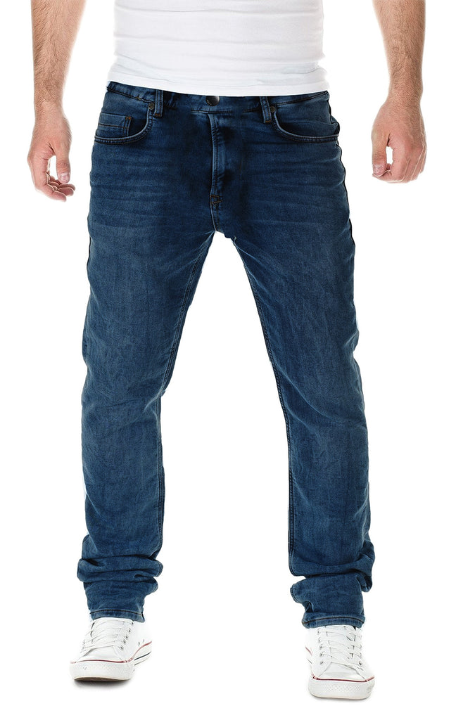 Joggjean Washed Raw