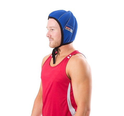 Cooling Cap Blue, Cooling Accessories - ARCTIC HEAT USA, ARCTIC HEAT USA  - 1