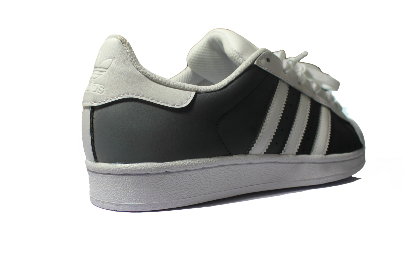 competitive price f6309 a668f Adidas Superstar