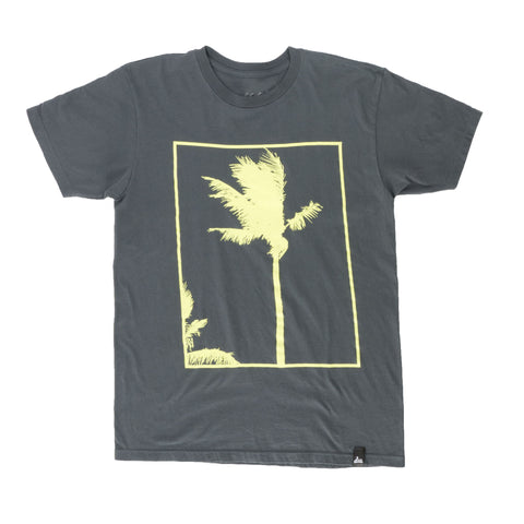 Palm Tree - T-Shirt