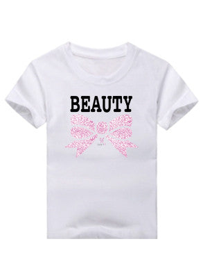 Beauty- Kids/Baby