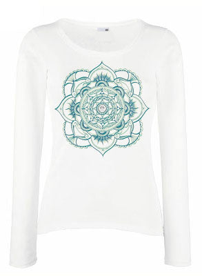 Purity Mandala