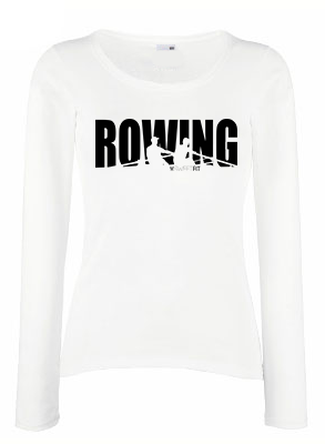 Rowing (Ladies)