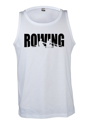 Rowing (Men)