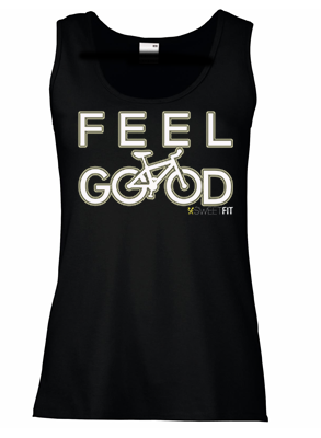 Feel Good (Ladies)