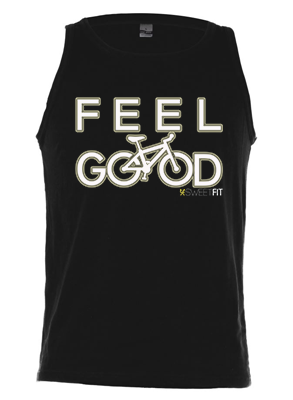 Feel Good (Men)